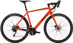 Orange RX9 S 2020 - Gravel Bike