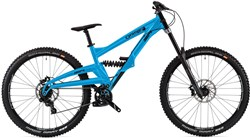 "Product image for Orange 329 RS 29"" Mountain Bike 2020 - Downhill Full Suspension MTB"