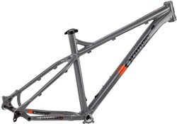 Product image for Orange Clockwork Evo Frame