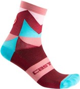 Product image for Castelli Unlimited Womens Socks