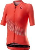 Product image for Castelli Aero Pro Womens Short Sleeve Jersey