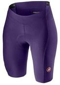 Castelli Velocissima 2 Womens Shorts