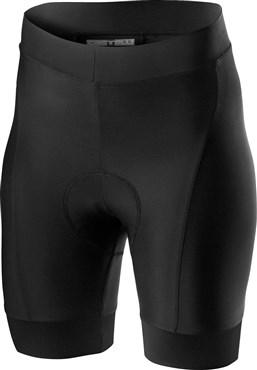 Castelli Prima Womens Shorts