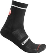 Product image for Castelli Entrata 13 Socks