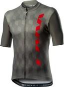 Castelli Fuori Short Sleeve Jersey