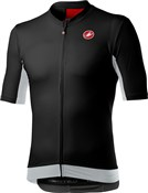 Product image for Castelli Vantaggio Short Sleeve Jersey