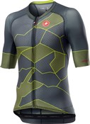 Product image for Castelli Climbers 3.0 Short Sleeve Jersey