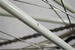 "Pashley Aurora Womens - Nearly New - 20"" 2020 - Hybrid Classic Bike"