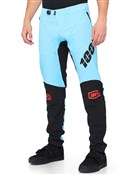 Product image for 100% R-Core X Trousers