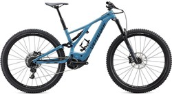 """Specialized Turbo Levo Comp 29"""" - Nearly New - M 2020 - Electric Mountain Bike"""