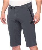 Product image for 100% Celium Shorts