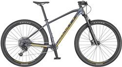 """Scott Aspect 910 29"""" - Nearly New - L 2020 - Hardtail MTB Bike"""