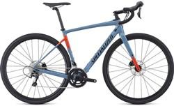 Specialized Diverge - Nearly New - 56cm 2019 - Gravel Bike