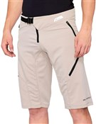 Product image for 100% Airmatic Shorts