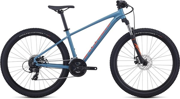 """Specialized Pitch 27.5"""" - Nearly New - XL 2019 - Hardtail MTB Bike"""