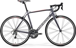 Product image for Merida Scultura 300 - Nearly New - 59cm 2020 - Road Bike