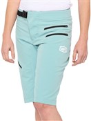 Product image for 100% Airmatic Womens Shorts