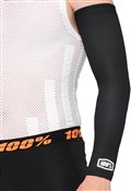 Product image for 100% Exceeda Arm Warmers