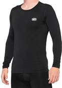 Product image for 100% Basecamp Long Sleeve Base Layer