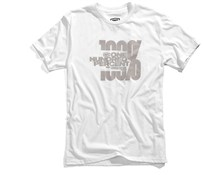 Product image for 100% Hacktivist Short Sleeve Tee