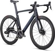 Specialized Venge Pro Disc eTAP AXS - Nearly New - 58cm 2020 - Road Bike