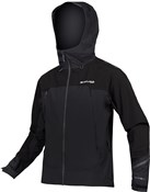 Endura MT500 Waterproof Cycling Jacket II  - ExoShell40DR