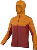 Endura MT500 II Thermal Long Sleeve Mid Layer Jacket