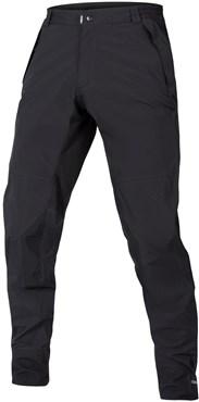 Endura MT500 Waterproof Cycling Trousers II - ExoShell40DR