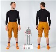 Endura MT500 II Waterproof Shorts