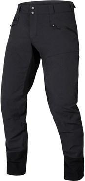 Endura SingleTrack II Trousers