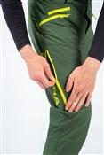 Endura SingleTrack Cycling Trousers II