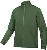 Endura Hummvee Lite Waterproof Cycling Jacket II
