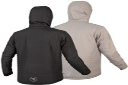 Endura Hummvee Flipjak Reversible Cycling Jacket