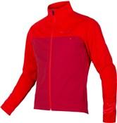 Endura Windchill Cycling Jacket II