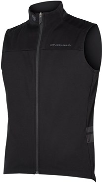 Endura Windchill Cycling Gilet II