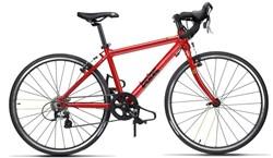Frog Road 67 24w - Nearly New 2020 - Road Bike