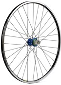 Product image for Hope RS4 Open Pro Road Rear Wheel