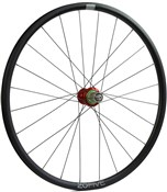 Product image for Hope 20Five RS4 Centre Lock Road Rear Wheel
