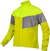 Product image for Endura Urban Luminite Jacket II