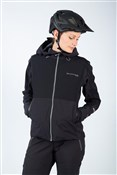 Endura MT500 Womens Waterproof Jacket II