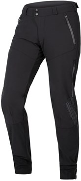 Endura MT500 Spray Womens Cycling Trousers II