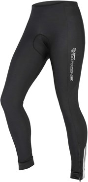 Endura FS260-Pro Thermo Womens Cycling Tights