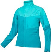 Endura Urban Luminite Womens Jacket II