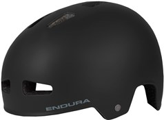 Product image for Endura PissPot Urban Cycling Helmet