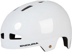 Endura PissPot Urban Helmet