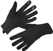 Product image for Endura Pro SL Windproof Long Finger Gloves II