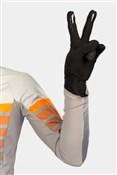 Endura Pro SL Windproof Long Finger Gloves II