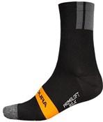 Product image for Endura Pro SL Primaloft Socks II