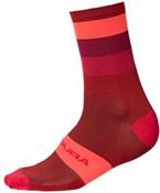Product image for Endura Bandwidth Socks