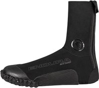 Product image for Endura MT500 Overshoes